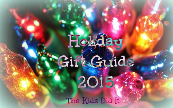 holidaygiftguide2015