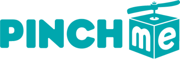 pinchmesubbox