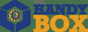 Handy Box Logo