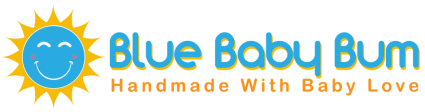 bluebabybum-logo
