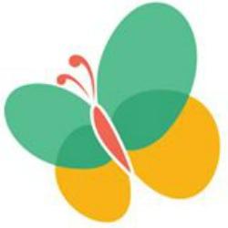 ropazi logo
