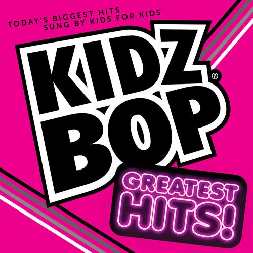 KB Greatest Hits