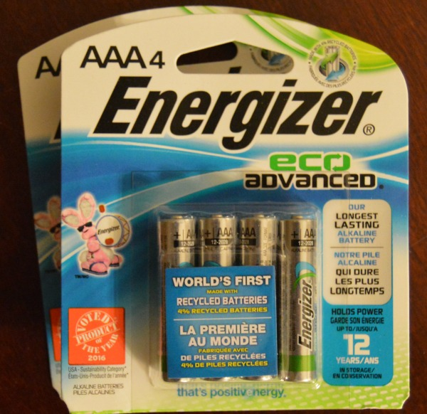energizerbatteries
