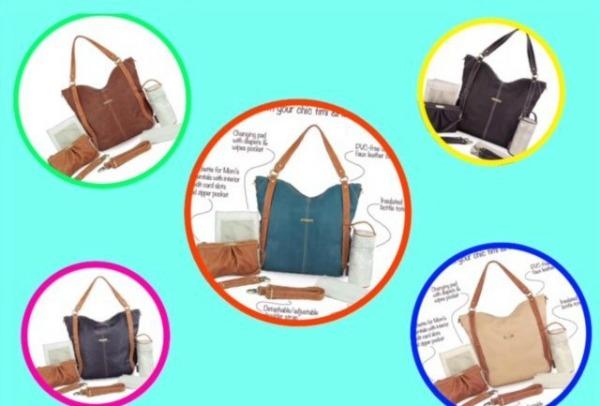 timiandlesliehandbag