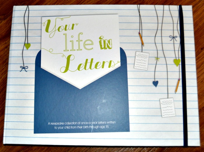 lifeinletters