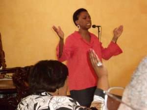 Praise Me Blog Pic 2