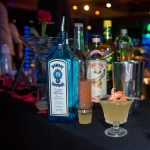 Bombay-on-table