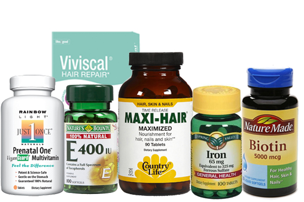 vitamin-collage