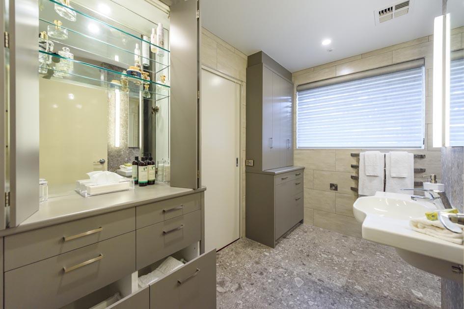 Kbdi 2016 Design Awards Large Bathrooms Vic Kbdi 2016 Design Awards Wa
