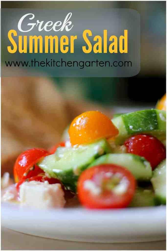 greek salad pin