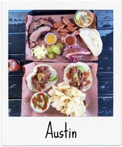 austin-travel-page