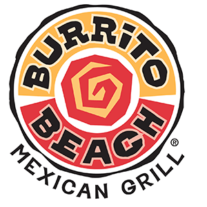 Burrito-Beach-300x300