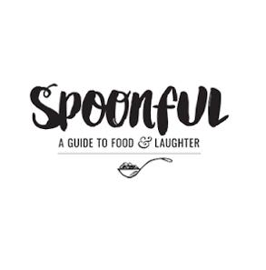 spoonful-square
