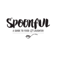spoonful-square
