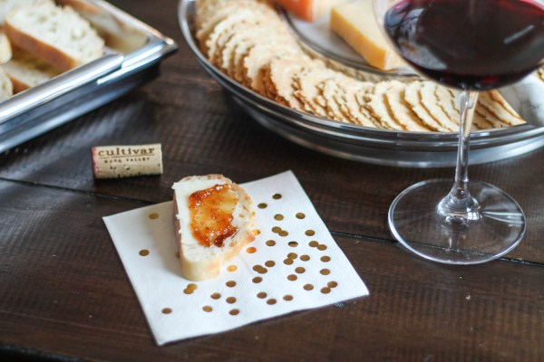 Wine and Cheese Party-5