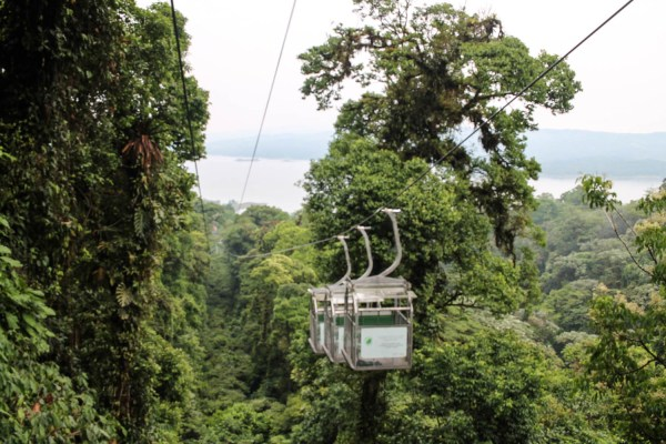 La Fortuna Costa Rica-2