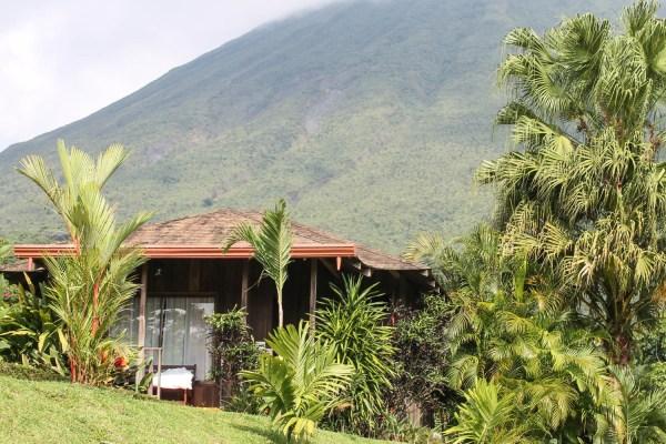 La Fortuna Costa Rica-31