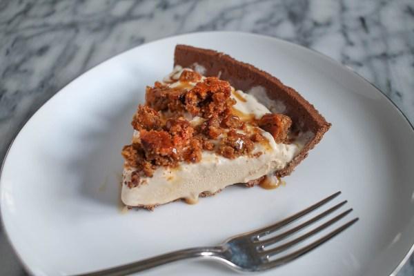 Ice Cream Pie-4