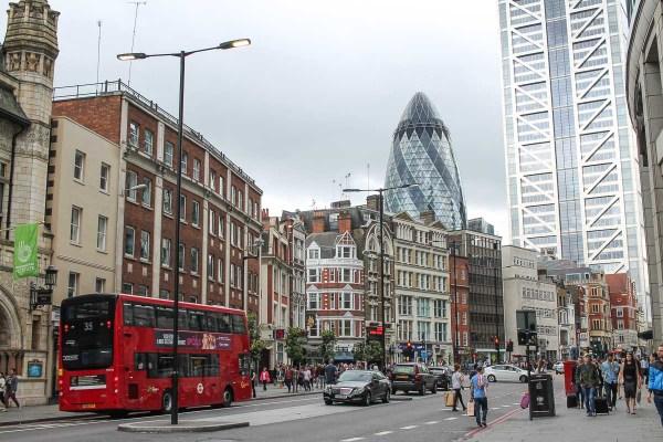 London-42