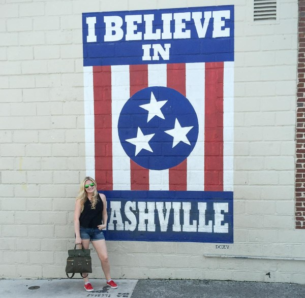 Nashville-52