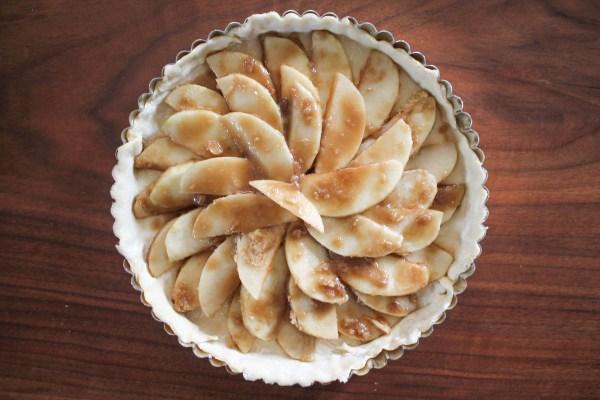apple-tart-10