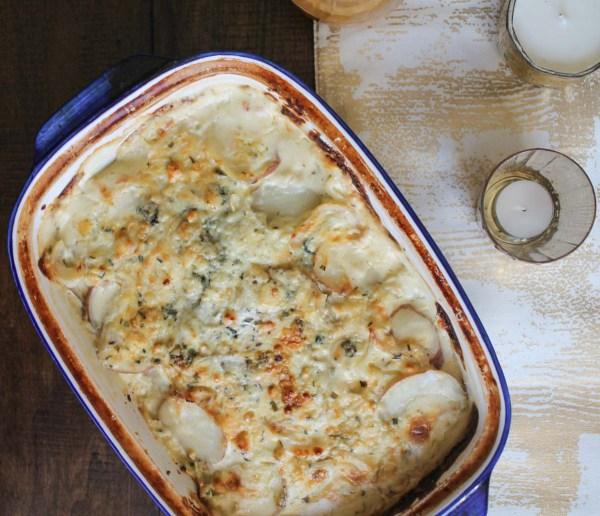 blue-cheese-potatoes-au-gratin-3