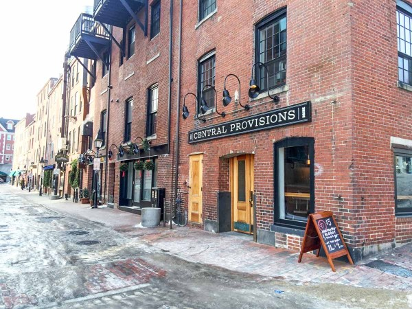 portland-maine-food-and-beer-crawl-10
