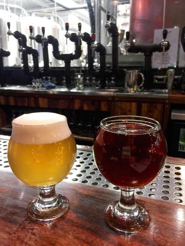 portland-maine-food-and-beer-crawl-3