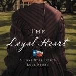 The Loyal Heart by Shelley Shepard Grey