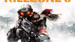 killzone_3_box_art