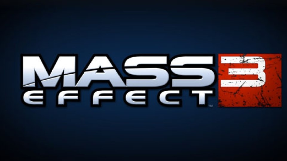 Mass Effect 3: Five Plots Worth Exploring