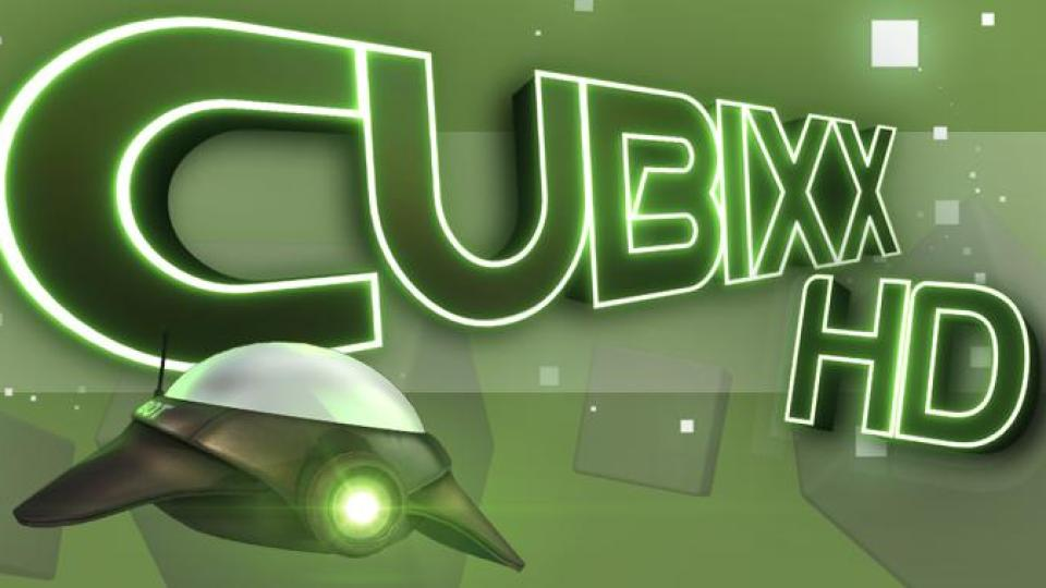 Cubixx HD Review – A Cut Above The Rest!