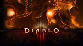 diablo 3 featured image