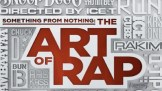 the-art-of-rap