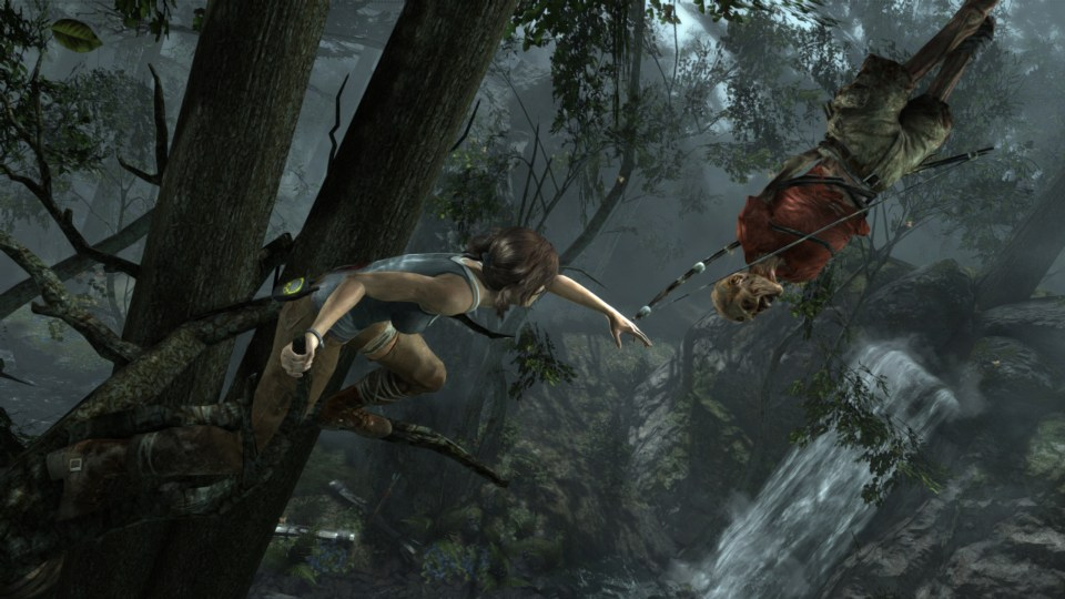 tombraider_squareenix_screenshot6_06052012
