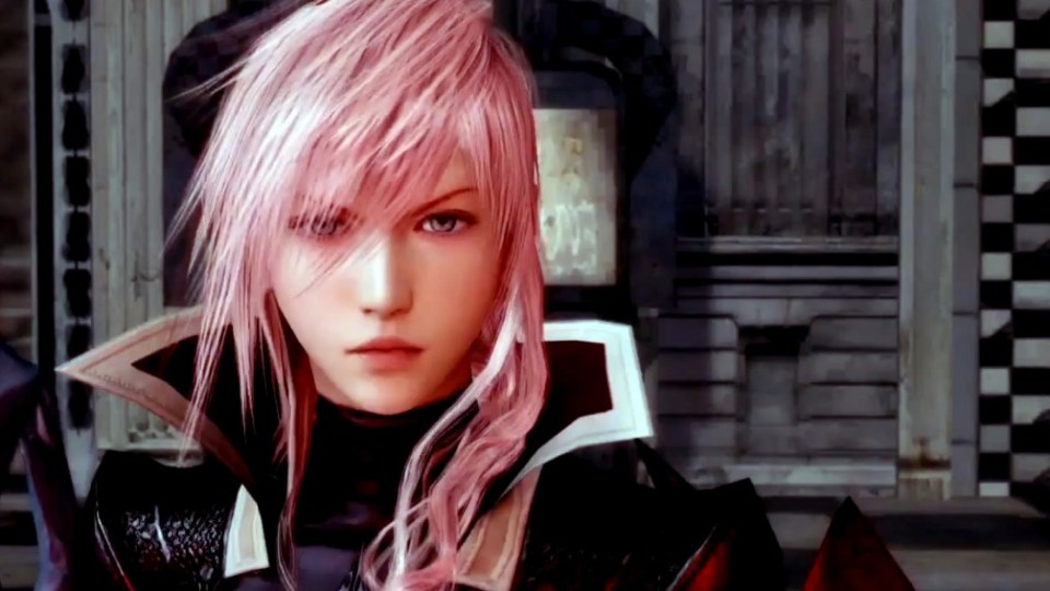 5 Things I Want From Lightning Returns: Final Fantasy XIII