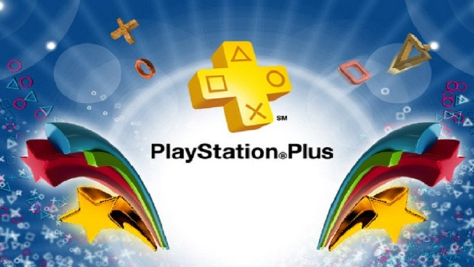 The Importance of PlayStation Plus