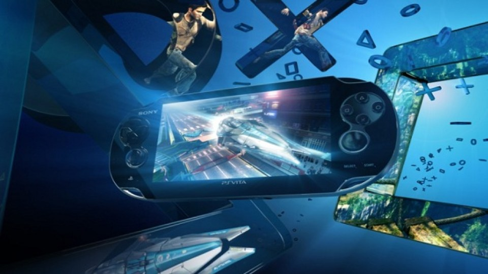 PS Vita – A Non-Failing Disappointment for Gamers