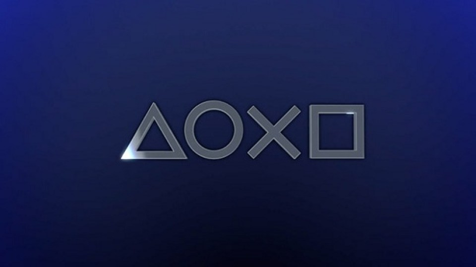PS4: What Sony Must Avoid