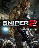 Sniper: Ghost Warrior 2 &#8211; A Lousy Shot