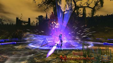 Neverwinter BWE3