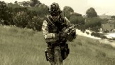 arma3 featured