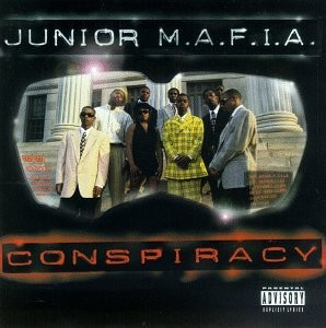 notorious big junior mafia