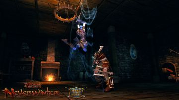 Neverwinter BWE6