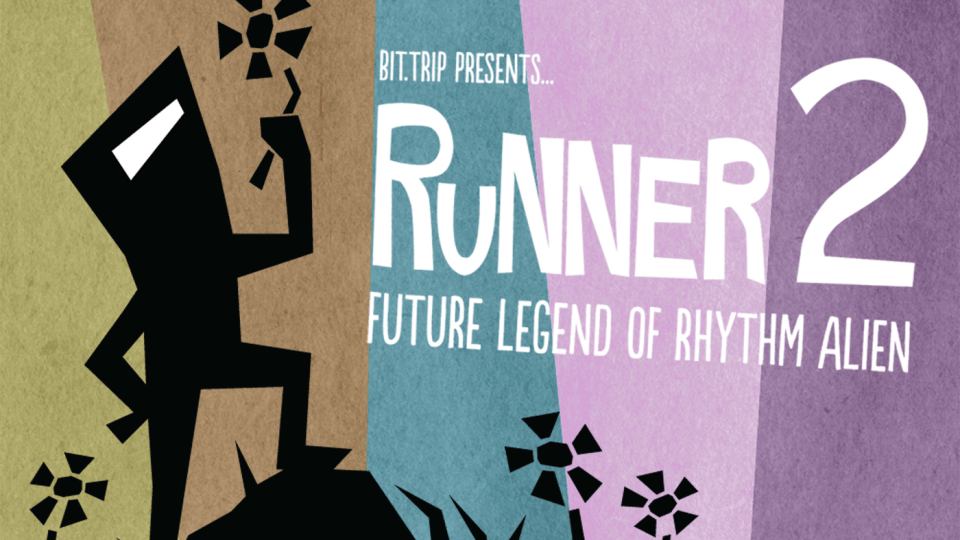 Runner 2 Review – Run Forrest Run
