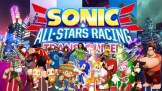 sonic_and_all_stars_racing_transformed_new_renders_by_faretis-d5khy4y