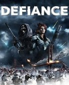 Defiance Game Review &#8211; An Ambitious Experiment
