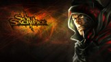 soul_sacrifice_ps_vita_wallpaper_by_gynga-d5pbj28