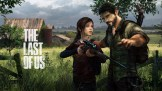 The Last of Us May Preview - Infecting Greatness