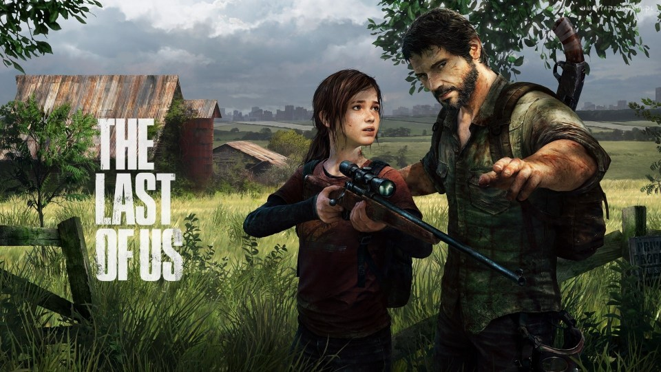 The Last of Us May Preview &#8211; Infecting Greatness